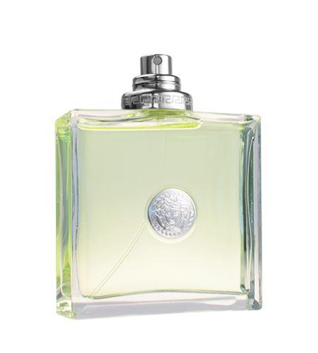 Versace Versense EDT 100 ml Pre ženy TESTER