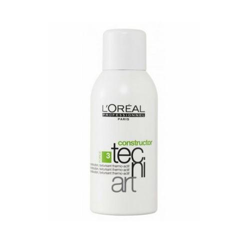 LOREAL Tecni.Art Constructor 150 ml