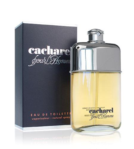 Cacharel Pour Homme EDT 50 ml Pre mužov