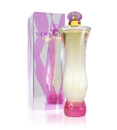 Versace Woman