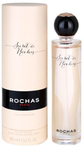Rochas Secret de Rochas EDP 100 ml Pre ženy