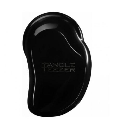 Tangle Teezer The ORIGINAL kefa na vlasy Black