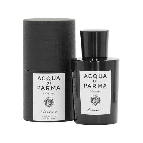 Acqua Di Parma Colonia Essenza EDC 100 ml Pre mužov