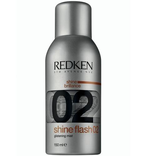 Redken Shine Flash 02 150 ml
