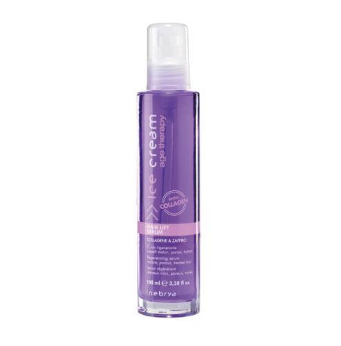 Hair Lift Serum 100 ml / regeneračné sérum