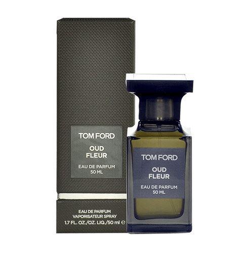 Tom Ford Oud Fleur EDP 50 ml Unisex