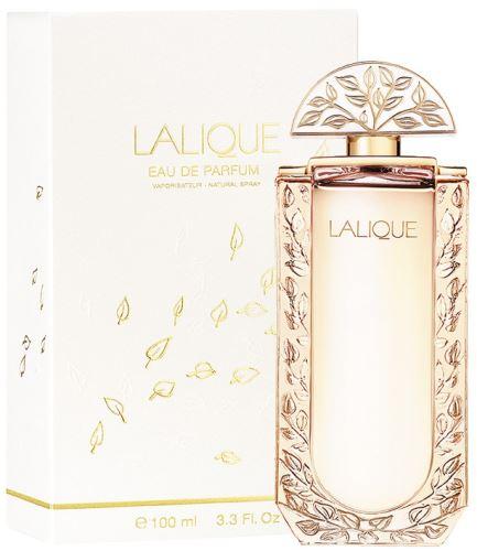 Lalique Lalique EDP 100 ml Pre ženy