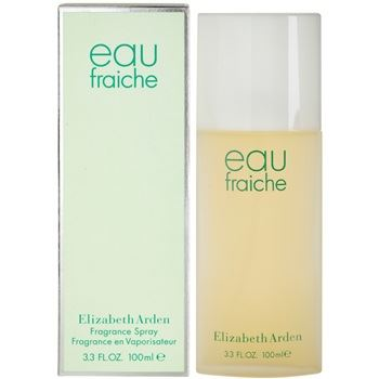Elizabeth Arden Eau Fraiche EDT 100 ml Pre ženy