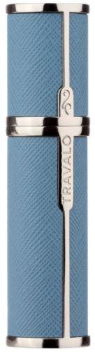 Travalo Milano Case U-change Light Blue