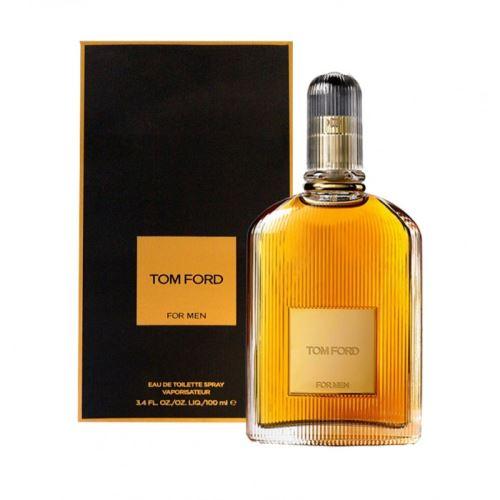 Tom Ford For Men EDT 100 ml Pre mužov