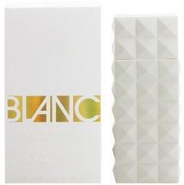 S.T. Dupont Blanc EDP 100 ml Pre ženy