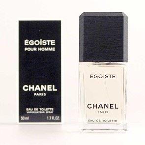 Chanel Egoiste EDT 100 ml Pre mužov