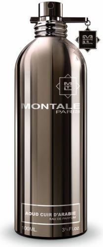 Montale Aoud Cuir d'Arabie EDP 100 ml Pre mužov