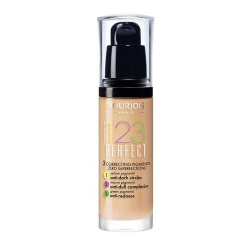 Bourjois Make-upy Kozmetika W
