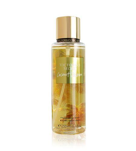 Victoria Secret Coconut Passion Body Mist W250 ml