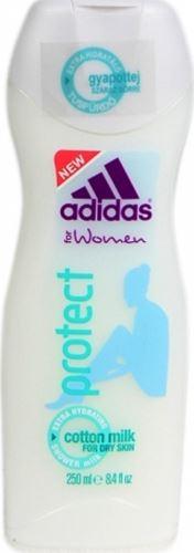 Adidas Protect Sprchový gél 250 ml W