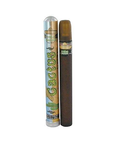 Cuba Mexico Cactus EDT 35 ml Pre mužov