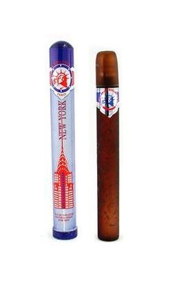 Cuba City New York EDT 35 ml Pre mužov