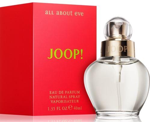 Joop All About Eve EDP 40 ml Pre ženy