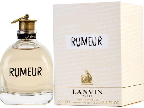 Lanvin Rumeur EDP 100 ml Pre ženy