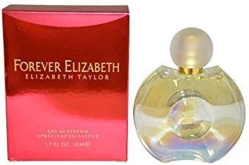 Elizabeth Taylor Forever Elizabeth EDP 100 ml Pre ženy