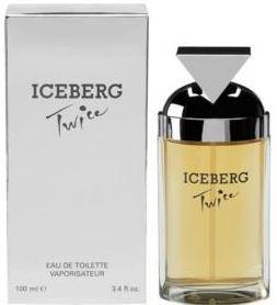 Iceberg Twice EDT 100 ml Pre ženy