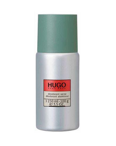 Hugo Boss Hugo Man 150 ml dezodorant deospray pre mužov