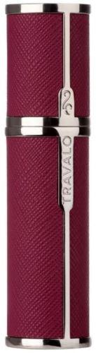 Travalo Milano Case U-change Purple