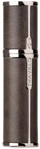 Travalo Milano Case U-change Grey