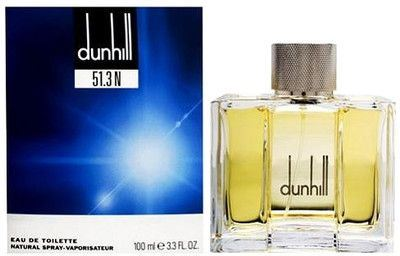 Dunhill 51.3 N EDT 100 ml Pre mužov