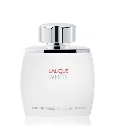 Lalique White EDT 75 ml Pre mužov TESTER