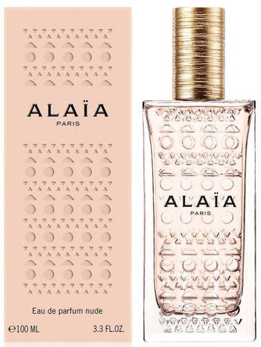 Alaia Paris Alaia Nude EDP 100 ml Pre ženy