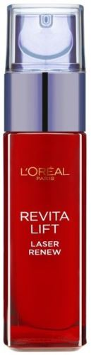 LOREAL Revitalift Laser Renew Anti-Ageing Super Sérum 30 ml