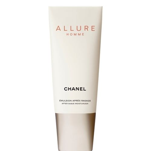 Chanel Allure Homme ASB M100
