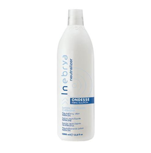Inebrya Ondesse Neutralizer neutralizačné lotion 1000 ml