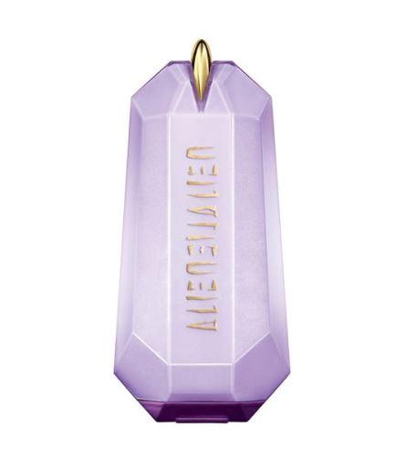 Thierry Mugler Alien telové mlieko Pre ženy 200 ml
