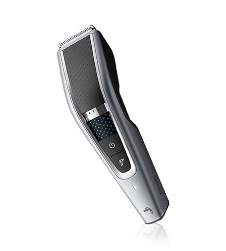 Philips Series 5000 HC5630 / 15 zastrihávač vlasov