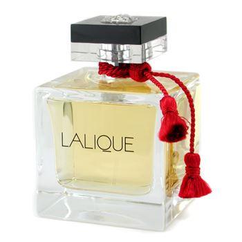 Lalique Le Parfum EDP 100 ml Pre ženy TESTER