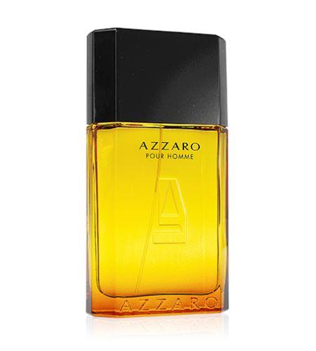 Azzaro Pour Homme EDT 100 ml Pre mužov TESTER