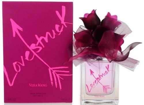 Vera Wang Lovestruck EDP 100 ml Pre ženy