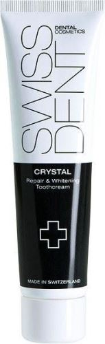 Swissdent Crystal