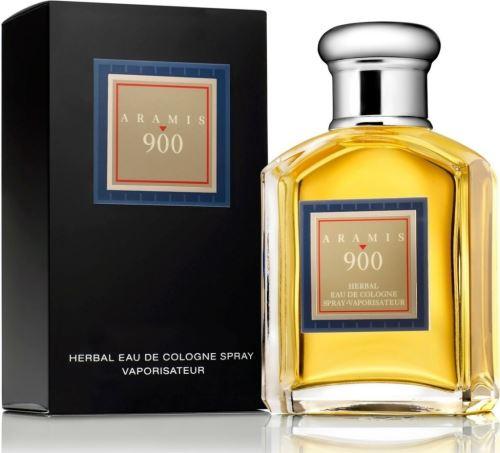 Aramis Aramis 900 EDC 100 ml Pre mužov