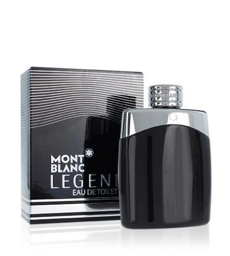Mont Blanc Legend for Men
