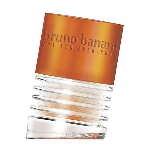 Bruno Banani Absolute Man EDT 30 ml Pre mužov