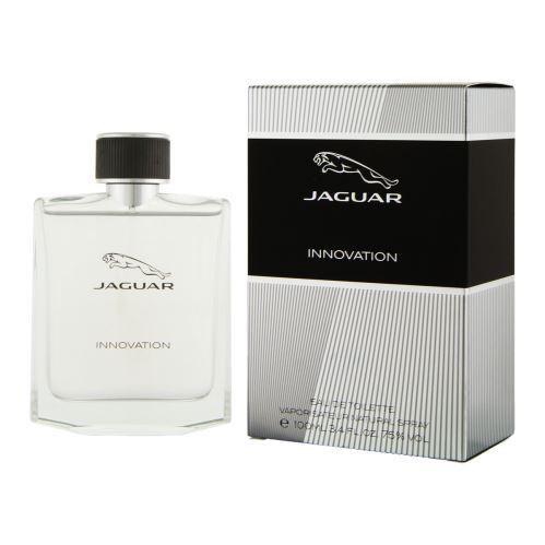 Jaguar Innovation EDT 100 ml Pre mužov